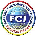 FCI Standard